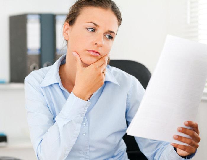 Как правильно осуществить подбор кредитной компании